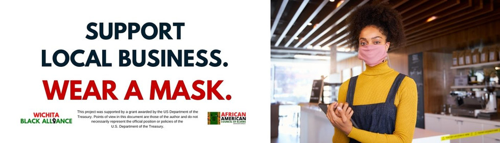 Support Small Business Billboard .jpg