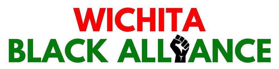 WichitaBlackAlliance_Logo_HighResLong.jp