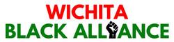 WichitaBlackAlliance_Logo_HighResLong