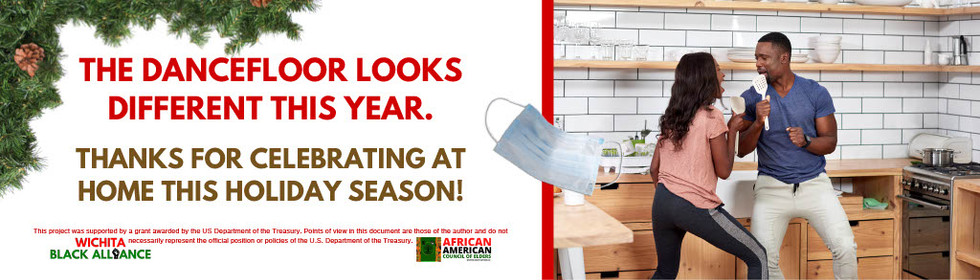 Holiday Season Billboard PDF1024_1.jpg