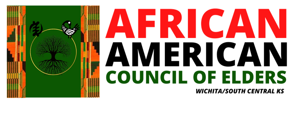 African%20American%20Council%20of%20Elde
