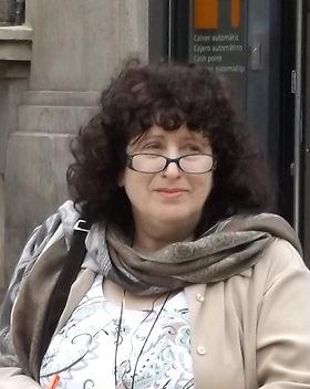 Gail Bembenek.JPG