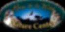 BTBW-logo.png