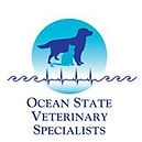 Ocean-State-Veterinary-Specialists-logo.