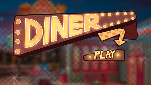 diner_title_screen (1).png