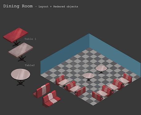 dining_room_render1.png
