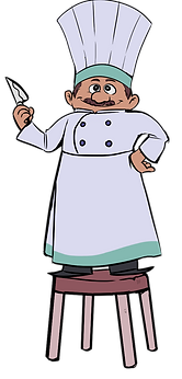 chef sprite.png