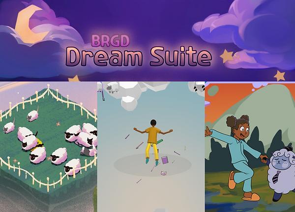Dream Suite.png