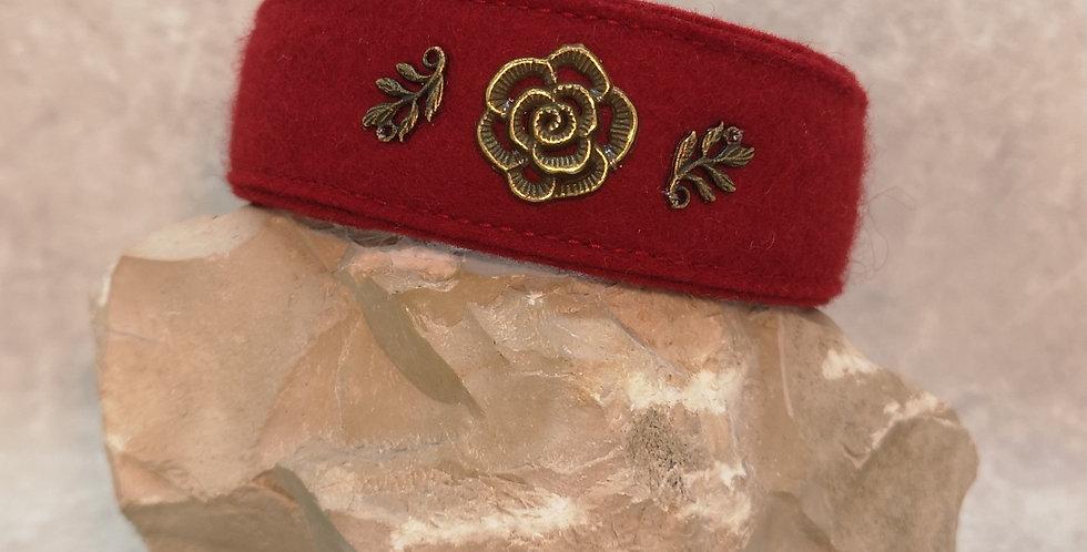 """LITTLE ROSES"" in EURER Wunschfarbe"