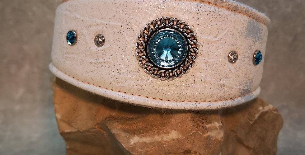 #169/ mittlerer HU max 30,5 cm - mit Metallklickverschluss - Wohlfühlh