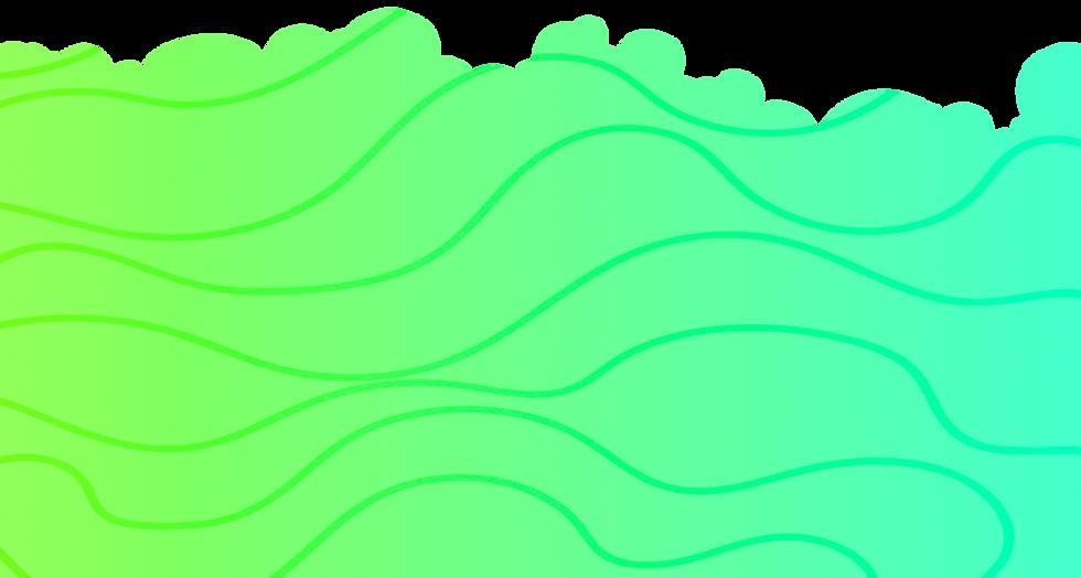 Banner-summer.png