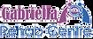 gabriella_logo_transp.png