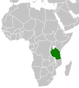 Tanzania_locator_edited_edited.png