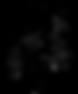 【透過ロゴ】縦型まつど入.png