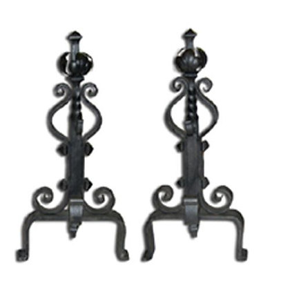 19th Century