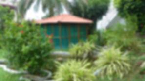 Lawrence Hill Paradise Tempel 30.04.19-1