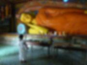 Ayurveda Sri Lanka Buddha