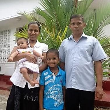 Ayurvedafamilie wächst