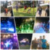 Firmenfeier 2019 (4).JPEG