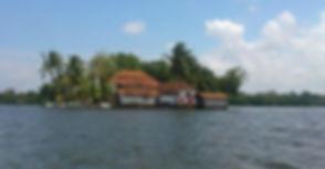 Ayurveda Sri Lanka Lawrence Resort