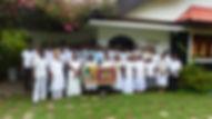 Lawrence Hill Paradise Tempel 30.04.19-0