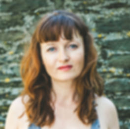 Cerris Morgan-Moyer tarot reader