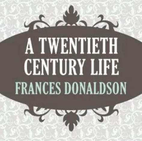 A Twentieth Centu