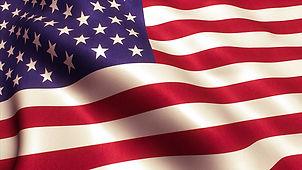 jdbzcz-usa-flag-america.jpg