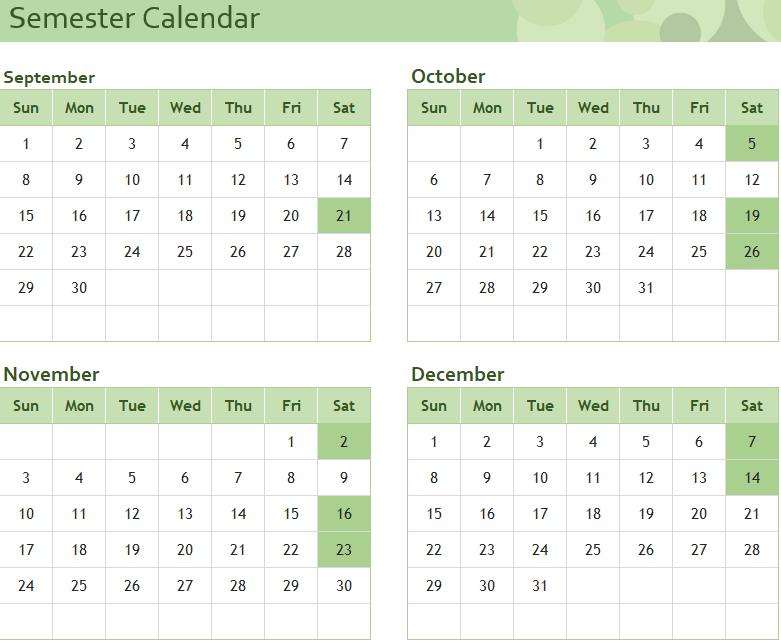 Robotic_Class_Calendar.png