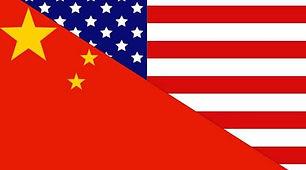 1557372526-us_china_flag_ThinkstockPhoto
