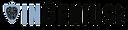 ingenius-logo_3x-2.png