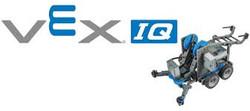 VEX -IQ