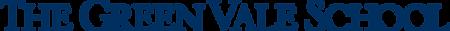 GV_Logo_CMYK.png
