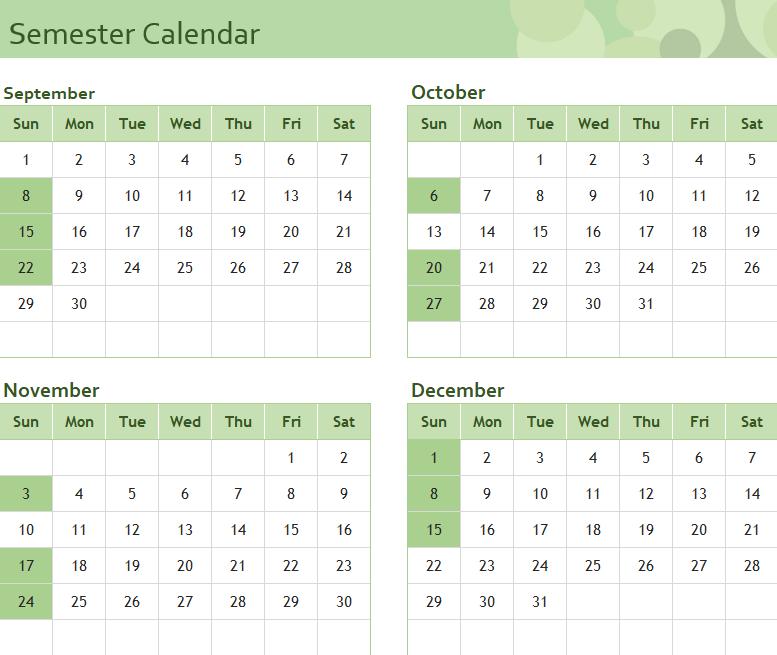 VEX_Class_Calendar.png