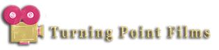 LogoPinkGold 2 glossy words lower.png