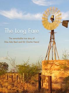 The Long Fare