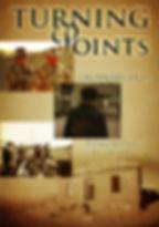 Turning_Point.jpg