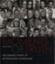 Cover Moments of Truth 2.jpg