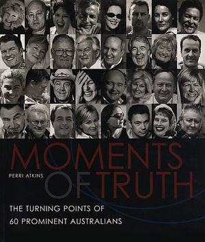 Moments of Truth Book.jpg