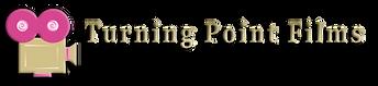 LogoPinkGold 2.png