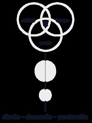 qsomos-02.png