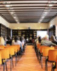 profesjonalne szkolenia dla nauczycieli