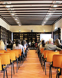 professional developmnet training sessions for teachers