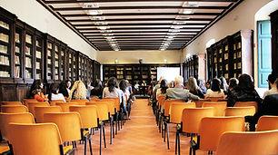 sessions de formation professionnelles pour les enseignants de developmnet
