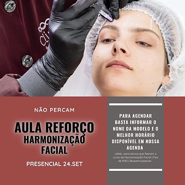 _Aula Reforço SET.png