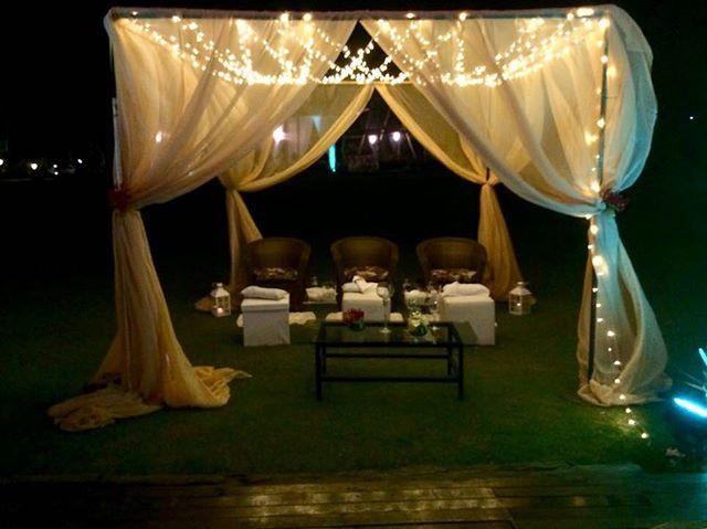 lounge_casamento_massagem