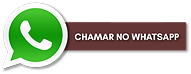 whatsapp-clinic-cursos