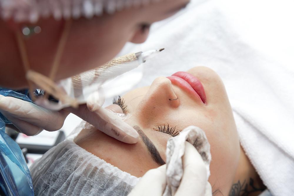 curso-micropigmentacao-sobrancelhas