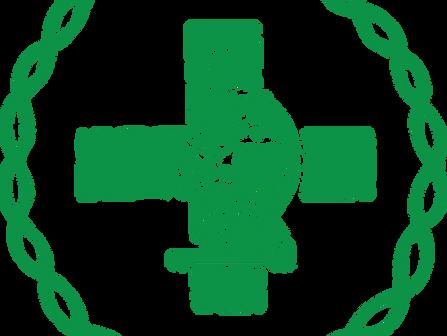 O que faz um Biomédico Esteta?