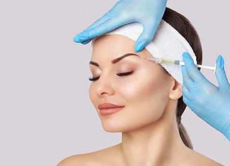 Quais as Marcas de Botox Vendidas no Brasil?